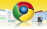 2 cách chặn quảng cáo trên Chrome hiệu quả