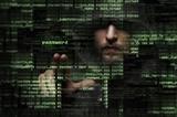 Cảnh báo rệp máy tính Shellshock chuyên tấn công máy chủ