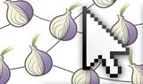 Vì sao mạng ẩn danh Tor được ưa chuộng?