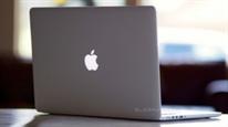 18 mẹo dùng máy Mac chuyên nghiệp