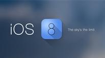 9 tính năng mới trên iOS 8 bắt chước Android