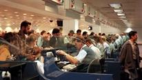 9 lưu ý bảo mật dữ liệu khi kiểm tra hải quan