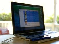 Cách chuyển ảnh, video từ iPhone sang máy Mac nhanh nhất