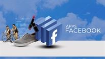 Cách xóa các ứng dụng làm phiền bạn trên Facebook