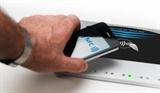 Thanh toán bằng iPhone 6 qua kết nối NFC là gì?