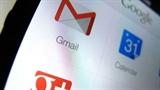 Cách nhận biết Gmail có bị hack không