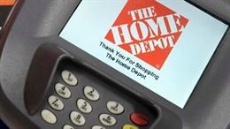 Phát hiện rò rỉ dữ liệu khách hàng Home Depot trên mạng