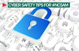 8 lời khuyên bảo mật trực tuyến trong năm mới