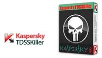 Cảnh báo phần mềm giả mạo công cụ của Kaspersky Lab để phát tán mã độc