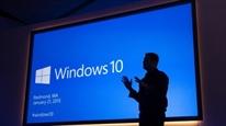 Sắp có Windows 10 dành cho tablet ARM cỡ nhỏ