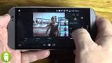 7 ứng dụng Android được yêu thích tháng 1/2015