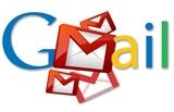 5 tiện tích trên Chrome giúp dùng Gmail hiệu quả hơn