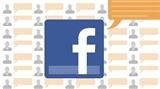 Cách thêm nút trả lời bình luận cho Facebook cá nhân