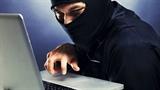 10 vụ tấn công mạng đình đám nhất trong lịch sử
