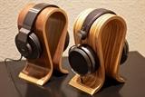Cách bảo quản và sử dụng tai nghe hiệu quả
