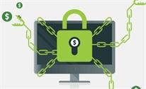 Ransomware – mã độc mã hóa dữ liệu là gì?