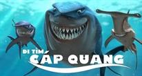 Đừng đổ lỗi cho cá mập khi đứt cáp biển