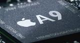Cách nhận biết iPhone 6S dùng chip gây nóng máy