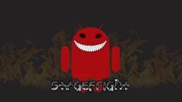 Hơn 1 tỉ điện thoại, máy tính bảng Android lại đối mặt nguy hiểm