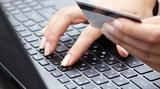 6 cách tiết kiệm tiền khi giao dịch trực tuyến