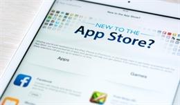 Hàng loạt ứng dụng trên App Store xâm phạm bảo mật bị loại bỏ