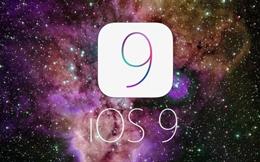 iOS 8.4.1 và iOS 9.0 sẽ bị khóa sign trong hôm nay