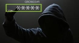 Phát hiện Outlook bị tấn công cài mã độc đánh cắp mật khẩu email