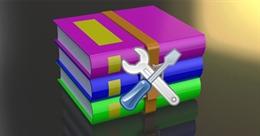 Cách xử lý 1 lỗi bảo mật nghiêm trọng trên WinRAR
