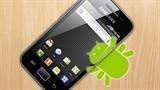 Cách gỡ bỏ phần mềm độc hại trên điện thoại Android