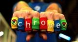 Những phím tắt giúp thao tác nhanh khi lướt web trên Chrome