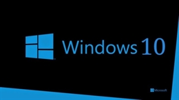 Cách cập nhật cho Windows 10 khi không có mạng