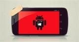 Google Android cập nhật bản vá 23 lỗi bảo mật, bao gồm lỗi Stagefright khét tiếng