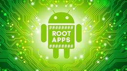 Phát hiện 3 chủng mã độc mới tự cài bất kì ứng dụng Android nào