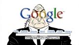 Đây là cách tìm ra tất cả những gì Google biết về bạn