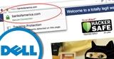 Sau Lenovo, lại phát hiện 3 mẫu máy tính Dell đời mới cài sẵn mã độc