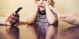 5 cách ngăn chặn iPhone hủy hoại mối quan hệ của bạn