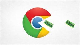 Cách mở hơn 200 tab web mà máy tính vẫn chạy mượt, ít ngốn RAM