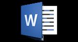 15 tổ hợp phím tắt quyền lực trên Microsoft Word bạn cần biết