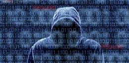 10 hệ điều hành máy tính hacker ưa dùng