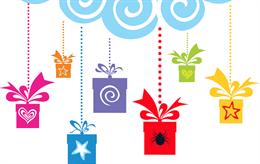 9 nguyên tắc vàng khi mua hàng online mùa Giáng Sinh