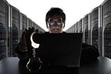 Chỉ 1 sự cố an ninh mạng cũng hại chết cả doanh nghiệp