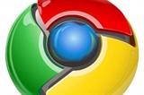 Cách khắc phục nhanh trình duyệt Chrome chậm chạp