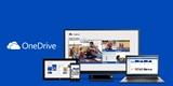 Nhận thêm 100GB dung lượng lưu trữ OneDrive miễn phí