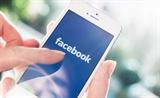 Facebook cho phép người dùng thay đổi giới tính tùy thích