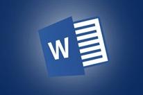 12 mẹo sử dụng Microsoft Word chuyên nghiệp