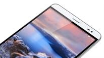 Huawei ra mắt tablet mini nghe gọi 2 SIM