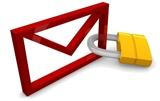 Cách kiểm tra email có đang bị công ty theo dõi hay không