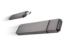 Cách tăng tốc truyền tải dữ liệu cho USB