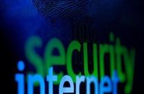 Có nên bỏ qua cảnh báo bảo mật của trình duyệt?