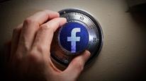 Cách xóa ảnh trong tài khoản Facebook của người khác